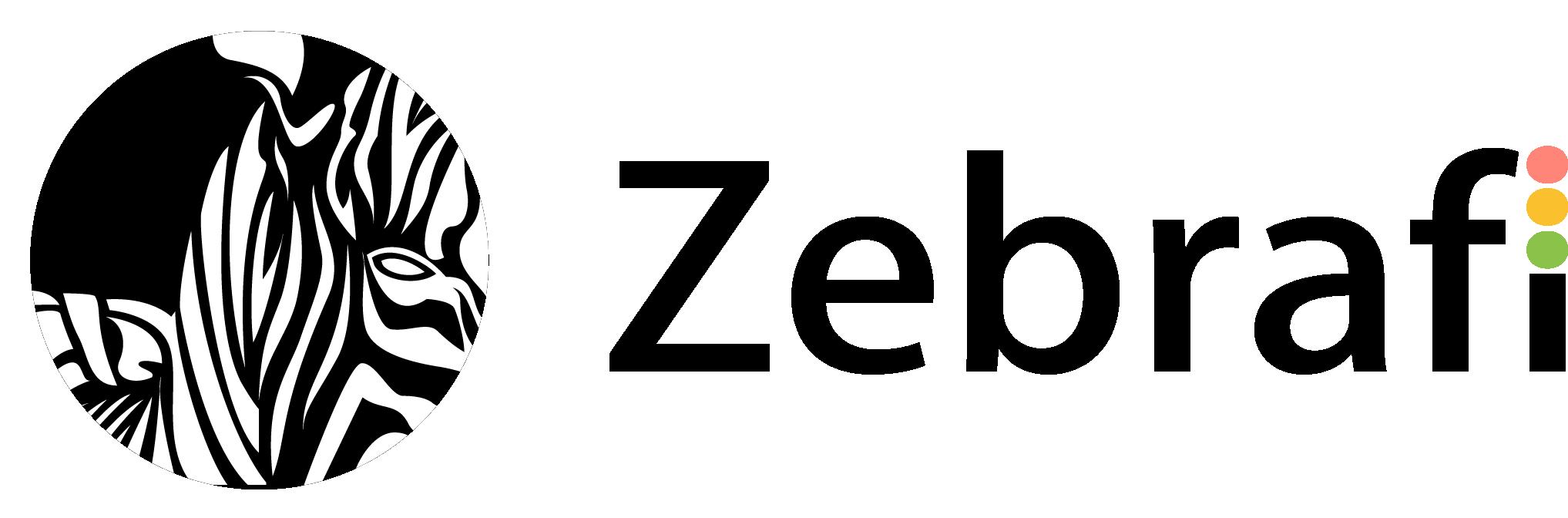 Zebrafi