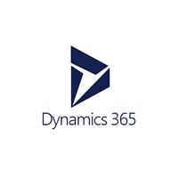 Dynamics 365 Partner