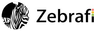 Zebrafi Logo